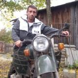 Сергей, 45  , Lisichansk