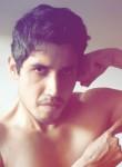 Filipe Lobo , 29, Fortaleza