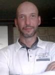 Vyacheslav, 39, Kaniv