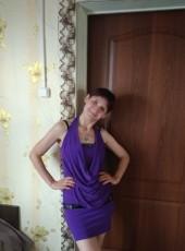 Angelina, 41, Belarus, Minsk