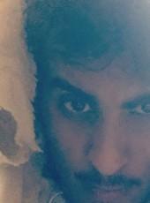 _Youseph, 25, Saudi Arabia, Medina
