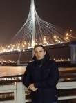 Pavel, 23, Saint Petersburg