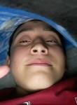 Adrian, 18, Leon