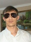 Maksim, 32  , Tashkent