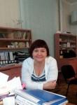 Elena, 49, Yelets