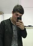 Rustam, 24  , Madzhalis