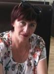 Alla, 48  , Bolshoy Kamen