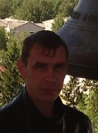 Sergey, 34  , Kargopol