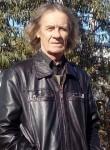 Vladimir, 70  , Smolensk