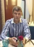 Pavel, 46  , Agrinio