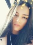 Mariya, 21  , Aprelevka