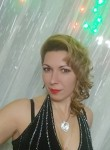 Yana, 36, Saint Petersburg