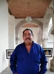 Fernando Muñoz, 57  , Zapopan