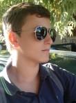 Nick1423, 18  , Athens