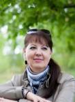 Natalya, 61  , Kharkiv