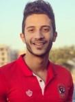 Ramy, 28  , Cairo
