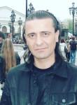 leon, 38 лет, Москва