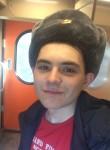 Maksim, 19  , Serebryanyye Prudy