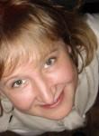 Polina, 46, Moscow