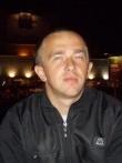 Sergey, 31  , Slutsk