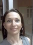 Svetlana, 49  , Riga