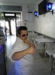 Andrea, 18  , Cisterna di Latina