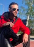 Andrey, 41, Tyumen