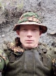 Danila, 28  , Kotovo