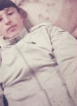 xamroyevsanjd467