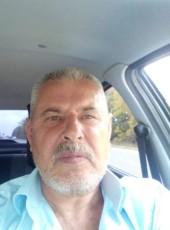 Sergey, 64, Russia, Nalchik