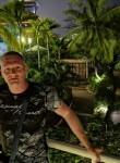 Dmitriy, 42, Rostov-na-Donu