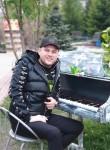 Kirill, 34, Kemerovo