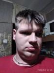 Sergey, 18  , Amvrosiyivka