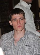 Maksim, 30, Russia, Yekaterinburg