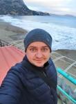 Dmitriy , 33  , Shchebetovka