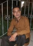 Yasir, 31  , Salzburg