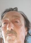 roby, 51  , Rosignano Solvay-Castiglioncello