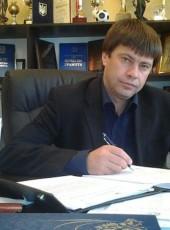 Valeriy, 46, Ukraine, Melitopol
