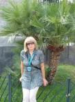 Natalya, 55, Saint Petersburg