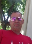 Sergey , 47  , Volgograd