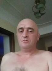 Magomed, 38, Russia, Makhachkala