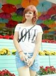 Kristina, 20  , Pustoshka
