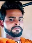 Rajveer, 28  , Mohali