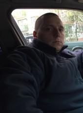 Алексей, 34, Россия, Пенза