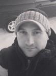 Maks, 31  , Serdobsk