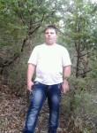 Viktor, 21  , Rostov