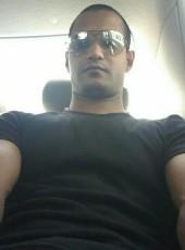 John, 34, India, Jaipur