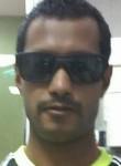 John, 32  , Muscat