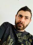 Kazak, 30  , Weiler-Simmerberg