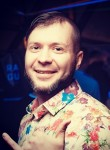 Spartak, 34, Novosibirsk